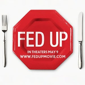 Fed_Up_Twitter_Profile