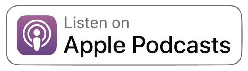 Apple-Podcast-Logo-1-TRANS · CommonWealth Center for ...